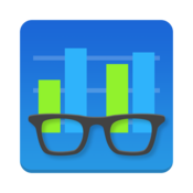 App Icon: Geekbench 4