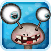 App Icon: X Bugs Free