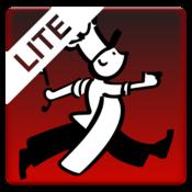 App Icon: Kochmeister Rezepte GRATIS