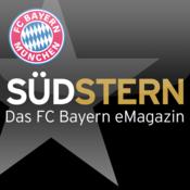 App Icon: FCB Südstern