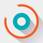 App Icon: Vovu