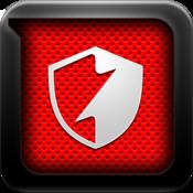 App Icon: Bitdefender Antivirus Free