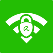 App Icon: Avira Phantom VPN