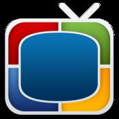 App Icon: SPB TV