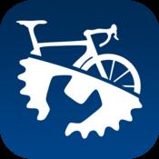App Icon: Bike Repair