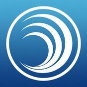 App Icon: DeskConnect 1.2