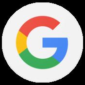 App Icon: Google