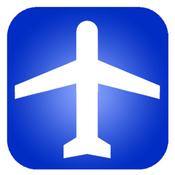 App Icon: Papierflieger Anleitungen 1.1