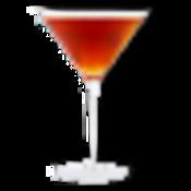 App Icon: Bartender Buddy