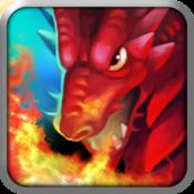 App Icon: Defender