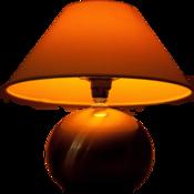 App Icon: Night Lamp Auto