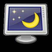 App Icon: Wiegenlieder