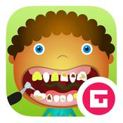 App Icon: Tiny Zahnarzt  (Tiny Dentist) 1.4