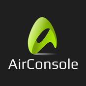 App Icon: AirConsole Controller