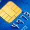 Scheckkarteleser NFC (EMV)