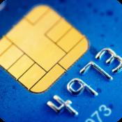 App Icon: Scheckkarteleser NFC (EMV)
