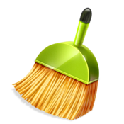 App Icon: History Cleaner - Optimize