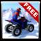 ATV Winter Extrem Gratis