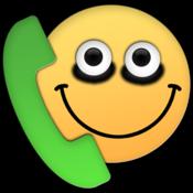 App Icon: Fake Anruf - Fake Me A Call