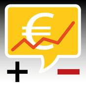 App Icon: BilanzMonitor 1.5.2