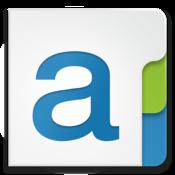 App Icon: aCalendar - Android Kalender