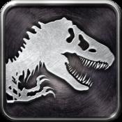 App Icon: Jurassic Park™ Builder