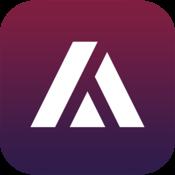 App Icon: Abend