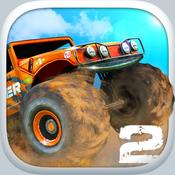 App Icon: Offroad Legends 2 1.2.0