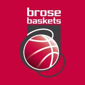 App Icon: Brose Baskets 3.5.0