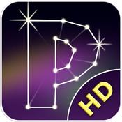 App Icon: Pictorial HD 2.9.1