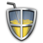 App Icon: JuiceDefender - battery saver