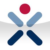 App Icon: TARGOBANK Mobile Banking