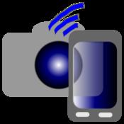 App Icon: Snapshot Remote