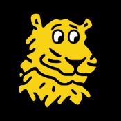 App Icon: LEO Wörterbuch