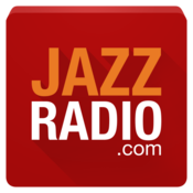 App Icon: JAZZ RADIO