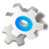 App Icon: Spare Parts Plus! (no ads)