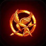 App Icon: Hunger Games: Girl on Fire 1.0.5