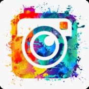 App Icon: Bildbearbeitung - Photo Editor