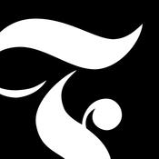 App Icon: F.A.Z. Der Tag - Nachrichten