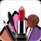 YouCam Makeup – Kosmetiktasche