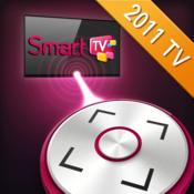 App Icon: LG TV Remote 2011
