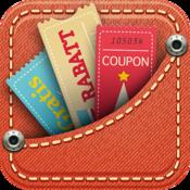 App Icon: Gutschein des Tages