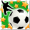 New Star Fußball