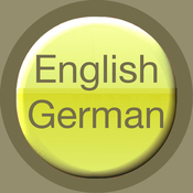 App Icon: BidBox Vocabulary Trainer: English - German 2.8.6
