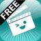 Video-Editor für frei