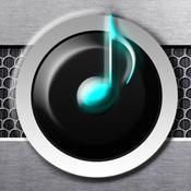 App Icon: RADYO 5.7.12