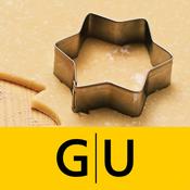 App Icon: Weihnachtsplätzchen – Die besten Rezepte von GU 1.5