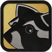 App Icon: Raccoon - Geocaching Tool 1.4.1