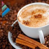 App Icon: Kaffee Zubereitungen 1.4