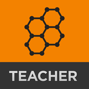 App Icon: Socrative Teacher